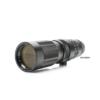 Soligor 90-230mm f3.5 Lens