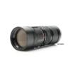 Panagor 85-205mm f3.8 Lens (M42 Mount)