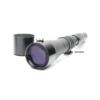 Tele-Tokina 800mm f8 Lens