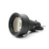 Nikon 300mm f2.8 ED Lens