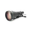 Nikon 500mm f4 P ED Lens