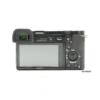 Sony A6000 Bundle
