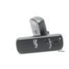 YouPro YP-860 TX Trigger