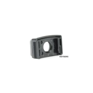 Nikon Eyepiece DK16