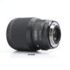 Sigma 85mm f1.4 DG ART Lens (Canon Mount)
