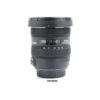 Sigma 10-20MM F3.5 EX DC (Canon Mount)