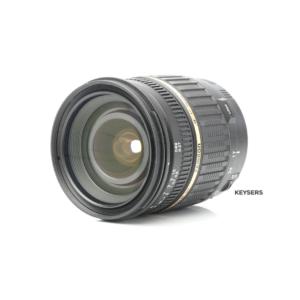 Tamron 17-50mm f2.8 Di II Lens (Canon Mount)