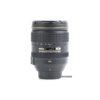 Nikon AF-S 24-120mm f4 G ED VR Lens