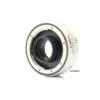 Canon 1.4 II Extender