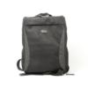 Lowepro Format BP 150 Bag (Front)