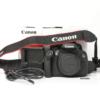 Canon 700D Body (Bundle)