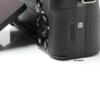 Sony A7S Bundle