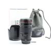 Canon 200mm f2.8 L II USM Lens (Bundle)