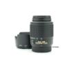 Nikon AF-S 55-200mm F4.5-5.6 G ED Nikkor Lens
