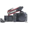Canon 5D mki Body