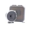 Metabones Canon EF Mount to Sony E Mount Adapter