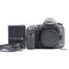 Canon 5D mkiii Body (Bundle)
