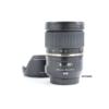 Tamron 24-70mm f2.8 DI USD Lens (Canon Mount)