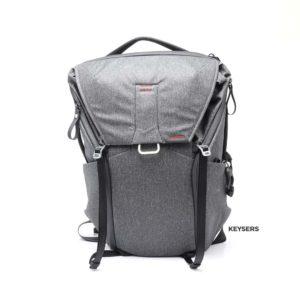 Peak Design Medium Backpack