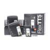 Pocket Wizard Flex TT5 Trigger Bundle