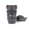 Canon EF 16-35mm f2.8 L II USM Lens