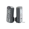 Yongnuo RF605N Wireless Triggers For Nikon