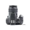 Canon 1300D Bundle