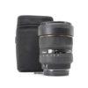 Sigma 12-24mm f4.5-5.6 DG HSM Lens (Canon Mount)