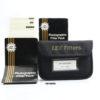 Lee Filter Kit