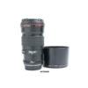 Canon 200mm 2.8 L II EF