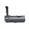 Canon BG-E13 Battery Grip (For Canon 6D)