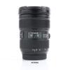 Canon 24-70mm Zoom EF 2.8 L USM