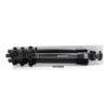 Manfrotto 055CXPRO4 carbon fiber 4 Peac Tripod