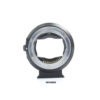 Metabones EF - E Mount T Extender for Canon (Canon to Sony)