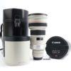 Canon 300mm f2.8 L USM Lens
