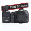 Canon 5D iii Body