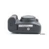 Canon 6D MKii Body