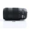 Canon EF 70-300mm f4-5.6 IS II USM Nano Lens