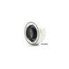 Canon extender 1.4x II Lens