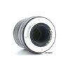 Fujifilm 50mm f2 Lens