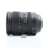 Nikon 28-300mm F3.5-5.6 G VR Lens
