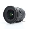 Sigma 10-20mm f3 DC Lens (For Canon)