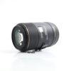 Sigma 105mm F2.8 EX DG Macro OS (Canon Mount)