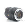 Sigma 8-16mm f4.5-5.6 DC Lens