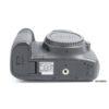 Canon 6D Body + Cage