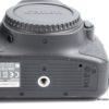 Canon-6D-Skaf-Mark
