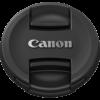 Canon Lens Caps E-82 II