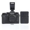 Fujifilm X-T2 Bundle