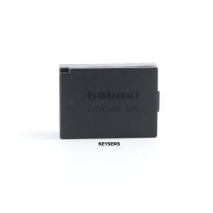 Generic LP-E10 Battery