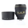 Nikon AF-S Nikkor 85mm F1.4 G Lens